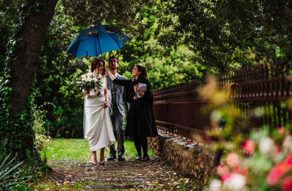 Wedding-planner-tuscany-best