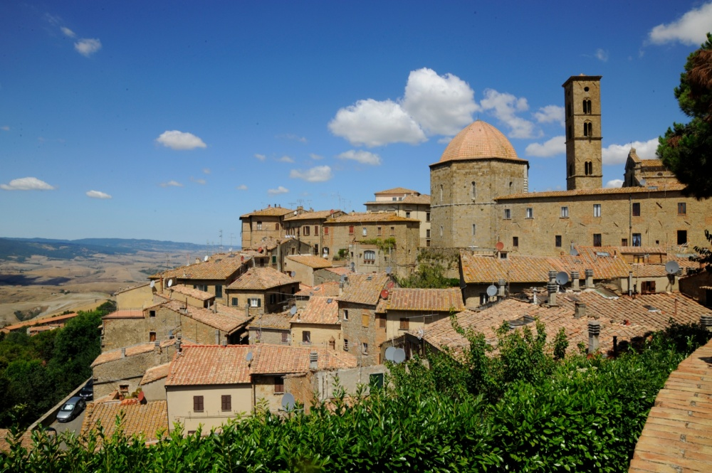 ceremony venues in volterra tuscany