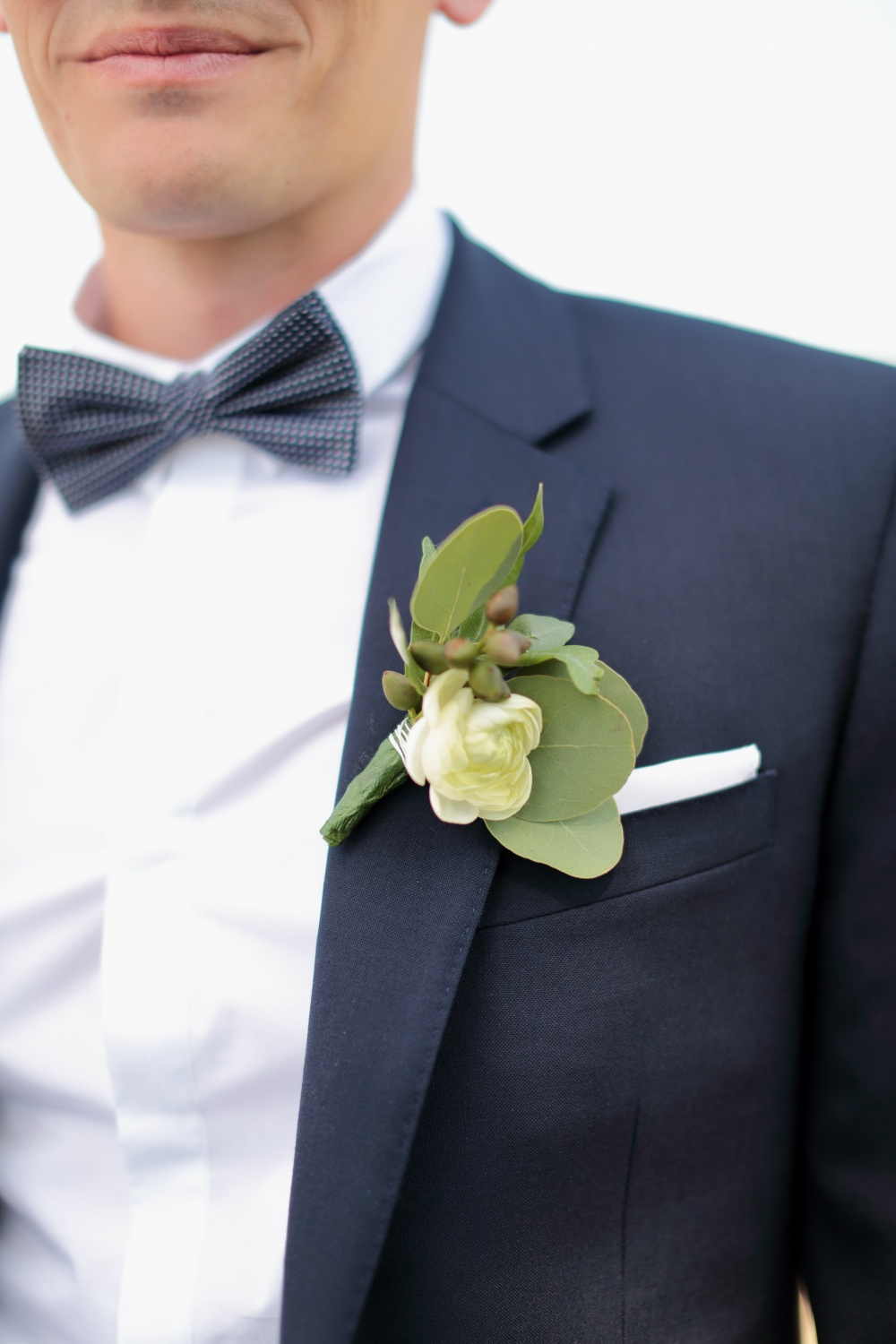 country chic real groom wedding photos tuscany
