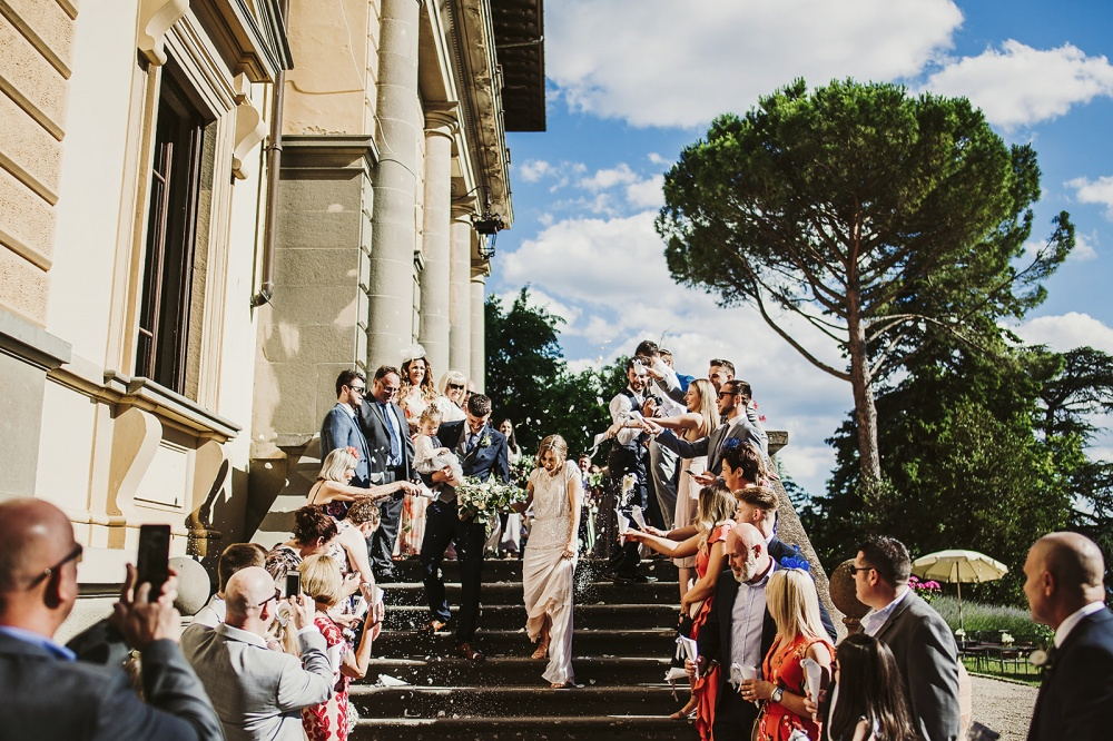 getting-married-in-tuscany-villa-for-wedding