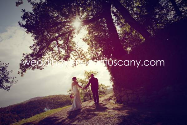 how-to-plan-your-wedding-in-tuscany