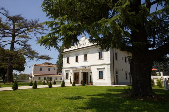 luxury wedding resort for marriage in florence