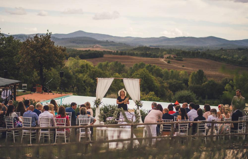 tiny wedding hamlet ceremony