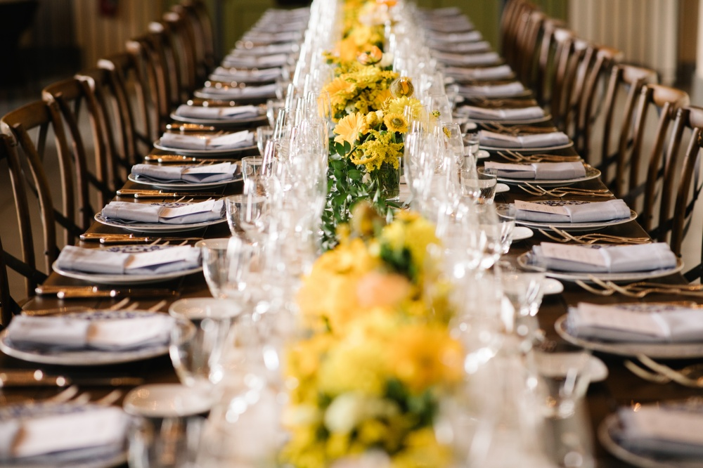 tuscany vibes country wedding flowers decoration