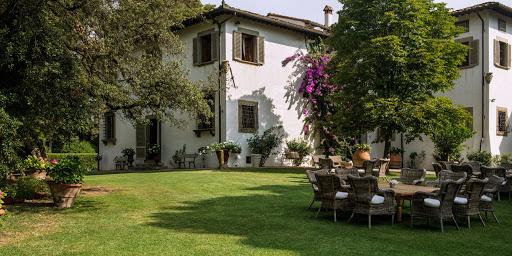 wedding villa in tuscany