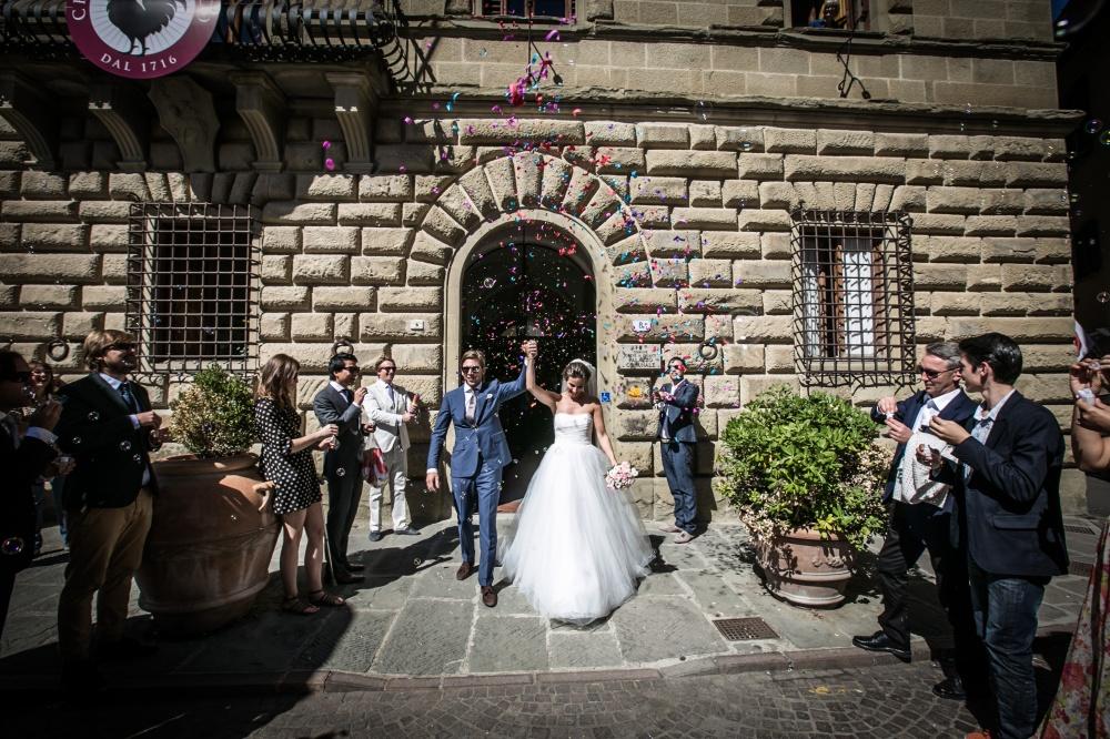 wedding civil ceremony in greve in chianti