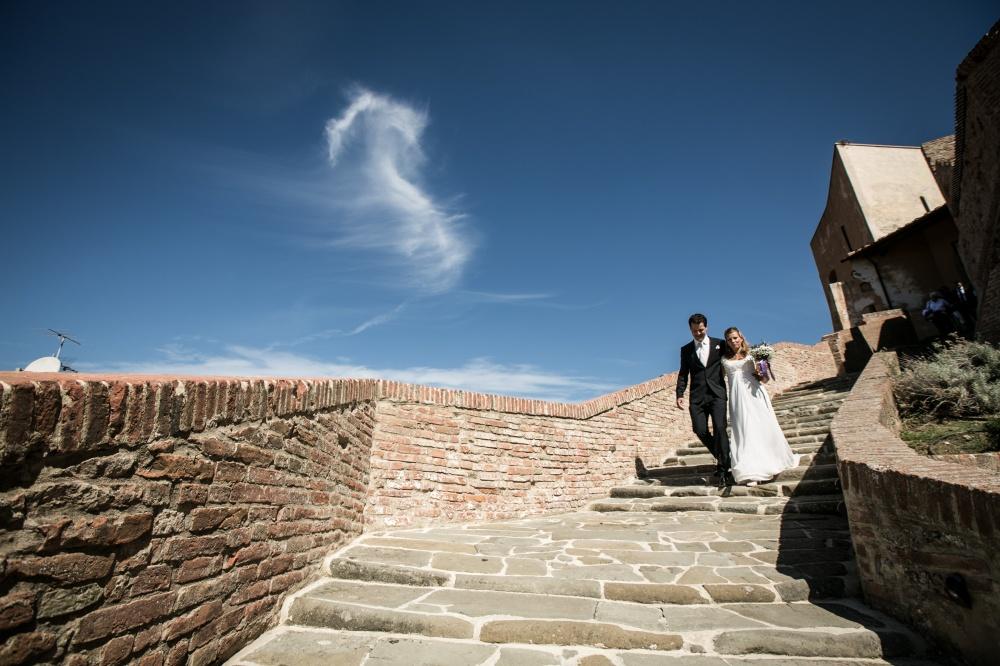 wedding ceremony shooting in lari