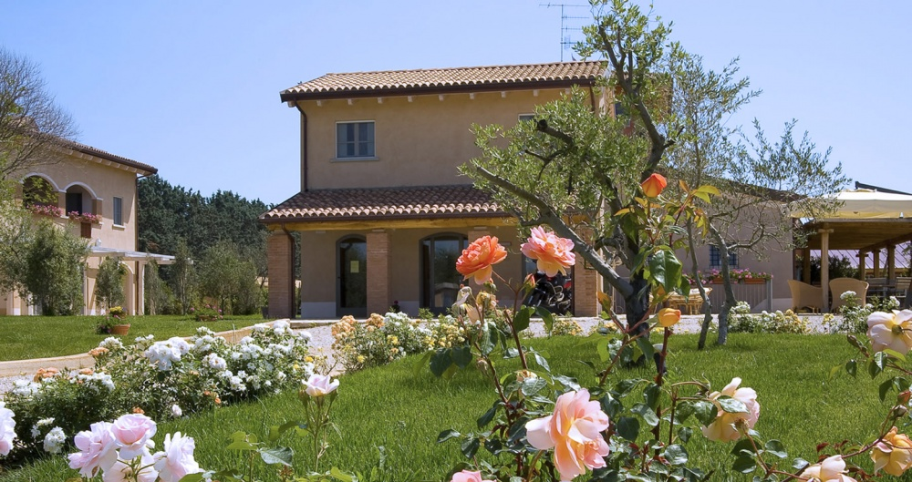 venue in maremma for wedding